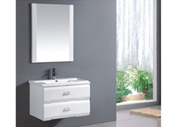 PVC-Waterproof-Vanity-V010