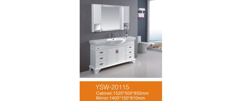 Solid-Wood-Vanity-V016