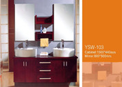 Solid-Wood-Vanity-V017