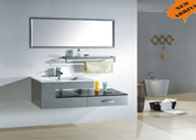 Stainless-Steel-Vanity-V013