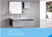 Stainless-Steel-Vanity-V014