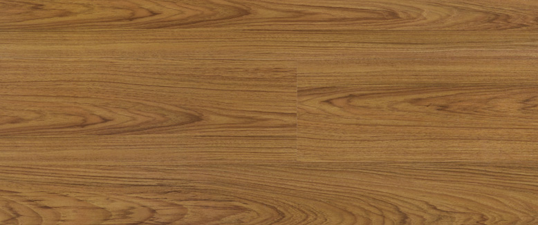 Laminate-Flooring-Fancy&Ease-Series-Dark-Oak-Planked-2055
