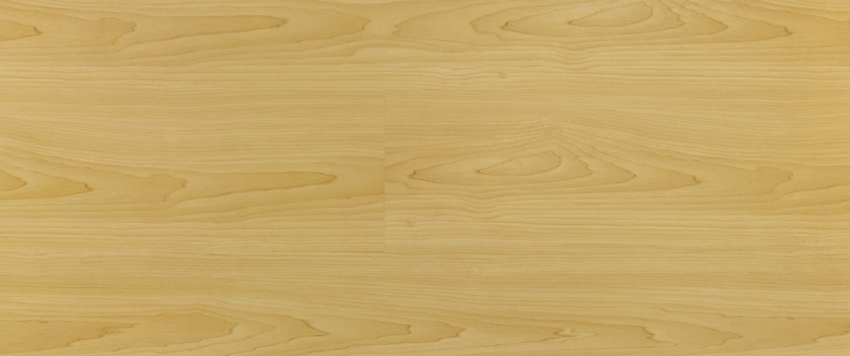 Laminate-Flooring-Fancy&Ease-Series-Maple-FM29