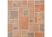 New-Country-Series-Ceramic-Rustic-Tile-YCD4307