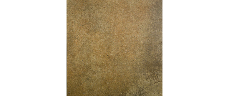 New-Mountain-Series-Porcelain-Rustic-Tile-YMS6301P