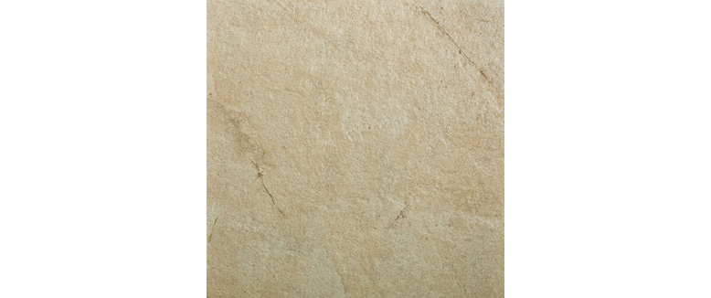 New-Mountain-Series-Porcelain-Rustic-Tile-YMS6305U