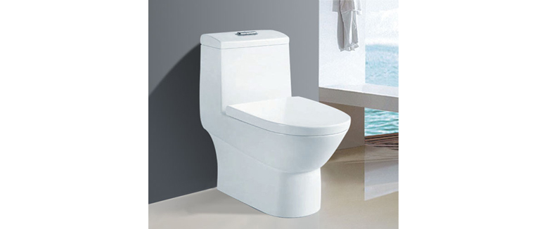 high-quality-one-piece-toilet-T-J7837