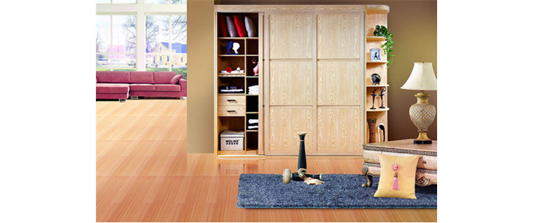 Inserted-Sliding-Door-Wardrobe-C013