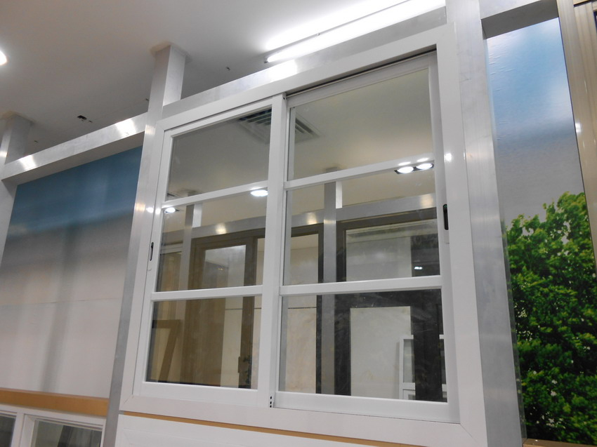 Sliding-window-S1