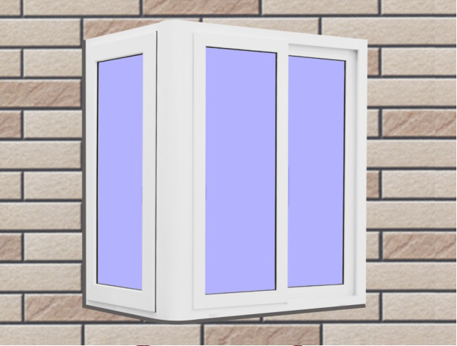 UPVC-Window-U-Cornor011
